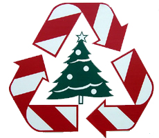 recycle-Christmas-trees1